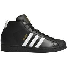 adidas High Top Casual Shoes for Men for sale | eBay