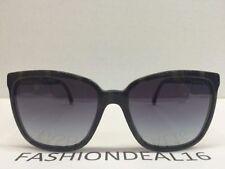 fe63fe1d430 CHANEL Square Sunglasses for Women for sale