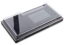 Decksaver Akai MPC Touch - Staubschutzcover Staubschutz Abdeckung Cover