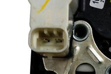 Genuine GM Parts 22723576 Door Lock Cylinder Set