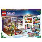 LEGO® 41690 Friends Advent Calendar