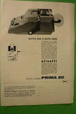 1961 Original