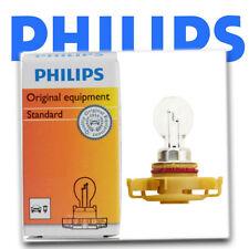 Fog Light Bulb-Standard - Single Commercial Pack Front PHILIPS 12276C1