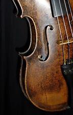 Old Full size German copy of nicolaus amatus cremona Violin