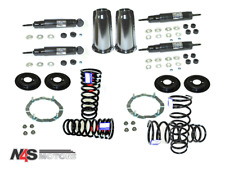 LAND ROVER DISCOVERY 1 FULL SUSPENSION KIT.PART- N4S049
