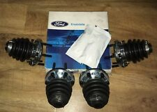 Ford Escort Rs Cosworth 4x4 Rear CV Kit Inc Bolts + Spreaders
