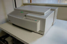 ATI Unicam UV/VIS Spectrometer