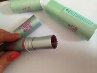 Pout Baked cheeky claret stick cream flush blush 7.5g fb05 blusher NEW FULL SIZE