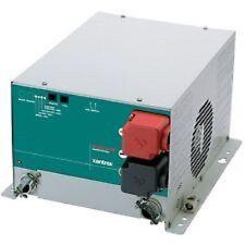 Xantrex 81-2010-12 Freedom 458 2000 Watt 12 Volt Modified Sine Wave Inverter