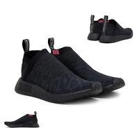 adidas NMD CS2 PK Primeknit Citysock Sneaker CQ2373 schwarz