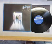 "The Moody Blues ""Octave"" 1978 London PS 708 vinyl LP record - EX"