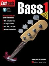 Bass Method by Blake Neely and Jeff Schroedl (1997, Paperback / Mixed Media)