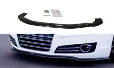 Car Body Exterior Styling Parts For Audi A8 For Sale Ebay