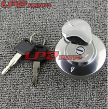 Fuel Gas Tank Cap Keys For Honda VT250 Magna250 /CA250/VT600 /CA125 (REBEL)