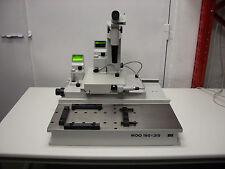 ZEISS WDO 160x315 Messmikroskop Werkzeug Voreinstellgerät Toolmakers Microscope