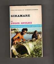 giramare - folco quilici - juldec