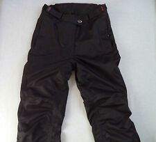 Womens NORDICA board Pants Sz 12  hiking snow ski snowboard snowmobile insulated