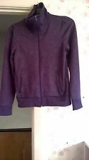 hummel ladies blause,no size but will be Medium, used, very good condition