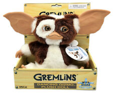 NECA - Gremlins - Dancing Gizmo New!! Free Shipping!!