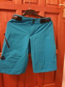 Sweet Protection   MTB Enduro Shorts