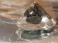 PIETRA di LUNA Mis.GRANDE ADULARIA Minerali Cristalloterapia,quarzo CHAKRA REIKI