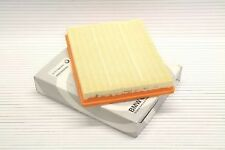 Air Filter Genuine BMW 1 Series F20 2 Series F22 3 Series F30 F32 M2 13717602643