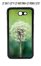 Custom Photo Picture Phone Case Cover Fits Samsung J7 2017/ J7 Prime/ J7 V etc