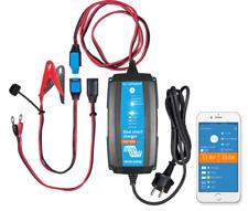 Victron - Blue Smart 12V 15Amp Charger