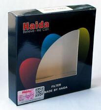 Haida 77mm nd3.0 1000 x ND1000 Densidad Neutra Filtro gris 10 detención