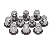 Wheel Lug Nut PTC 98102