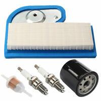 Tune Up Kit For John Deere LT180 LT190 LTR180 LX277 LX280 GT235 Lawn Mower Parts