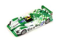 Porsche Spyder Le Mans 2009 - Essex Espacio Coche Modelo Avant Slot
