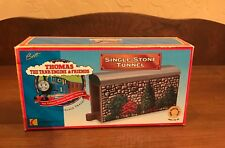 Learning Curve  Thomas and Friends 'Single Stone Tunnel'  1996 New in box