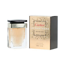 Cartier La Panthère Édition Soir Eau De Parfum EDP 50 ml (woman)