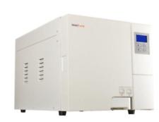 Icanclave Automatic Dental Laboratory Autoclave Sterilizer W/Printer 23L