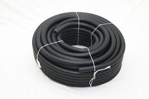 Wellrohr Wellschlauch geschlitzt Kabelschutz Schutzrohr Kabelschutzschlauch