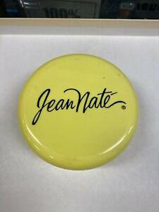 Jean Nate Silkening Body Powder (6 oz)