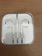 Apple headphones iphone 6 Never Been Used