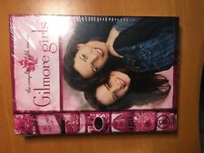 Gilmore Girls ~ Complete 5th Fifth Season 5 Five ~ BRAND NEW 6-DISC DVD SET