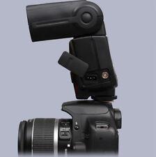 Pro XC15 SL565-C E-TTL flash for Canon XC15 XC10 SX60 HS SX50 SX40 Speedlite