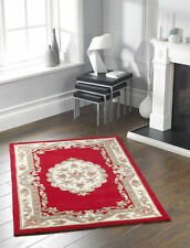 Chinese Traditional-Persian/Oriental Rugs