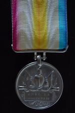 MEDAL FOR THE DEFENCE OF KELAT-I-GHIZIE 1842