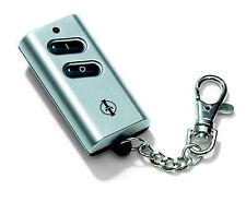 Intertechno ITK-200 Mini-Fernbedienung, Handsender, Schlüsselanhänger