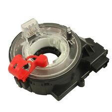 New Spiral Cable Clock Spring 3C0959653B for Volkswagen CC Passat
