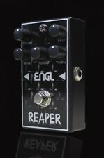 ENGL BC10 Reaper - Distortion Pedal