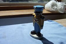 WADE TOY COLLECTION   TOY SOLDIER