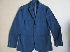 Ralph Lauren Blazers Cotton Regular Coats & Jackets for Men