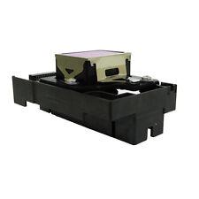 Printheads For Epson R330 R290 T50 A50 TX650 PX650 PX660 consumable print head