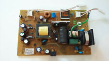 More details for emax pwr0301502003 power supply - rev 4 - free uk shipping
