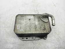 Ölkühler Audi 3,0 TDI Diesel CRT CRTC CRTD 059117015K